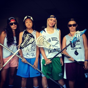 Image result for lax bro halloween costume