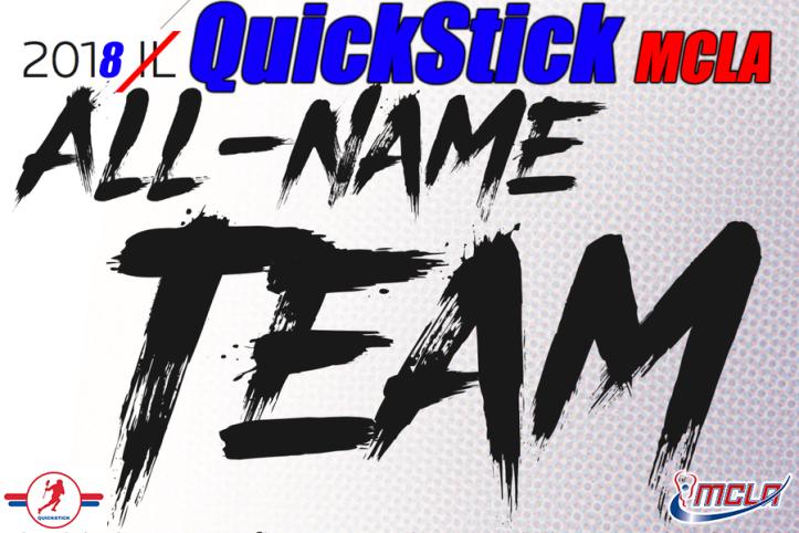all-name