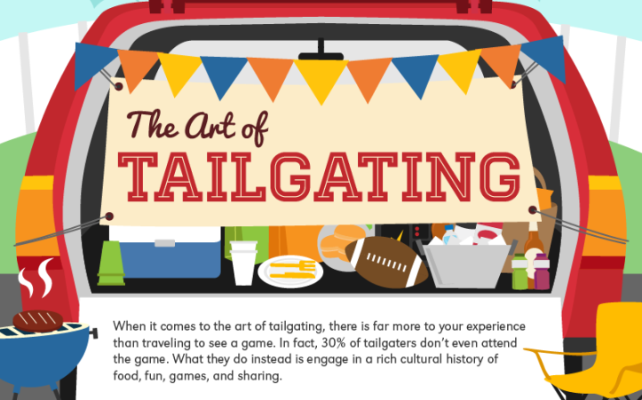 Art-of-Tailgating-Header.png