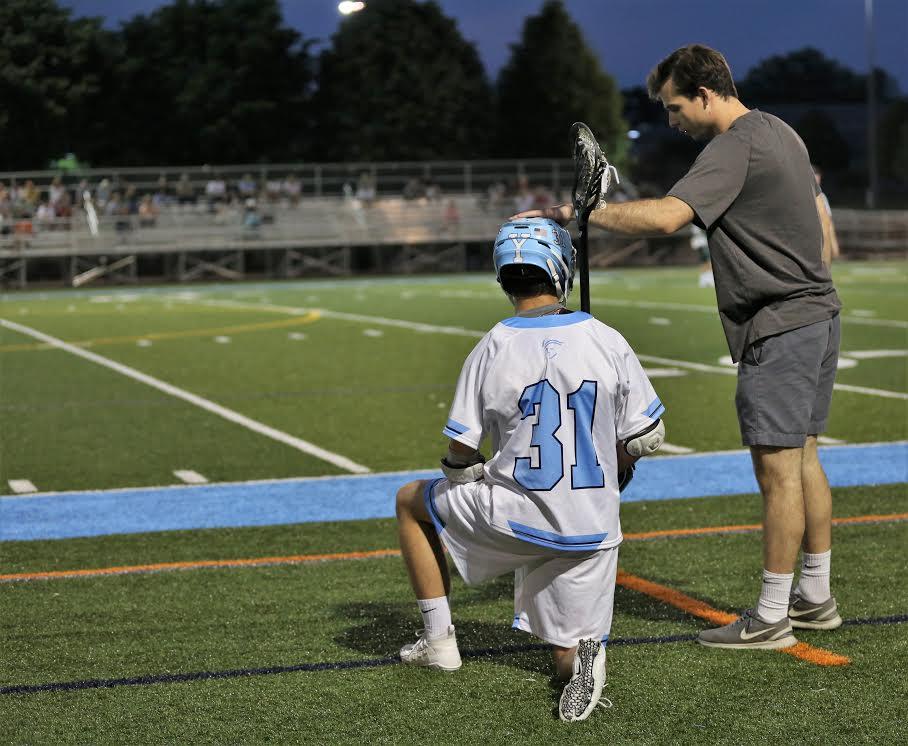 coach shears