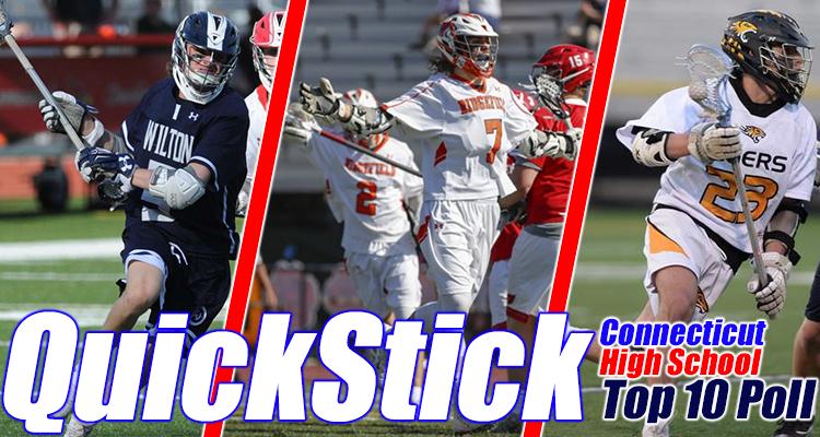 QuickStickCT7