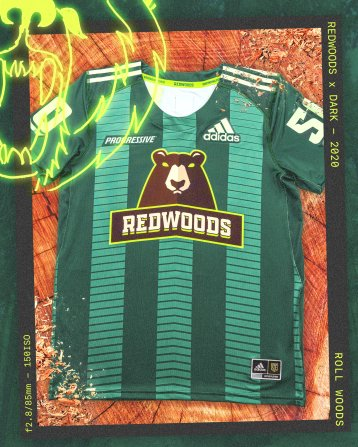 redwoods 2020 dark
