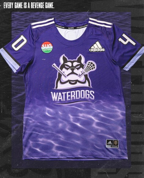 waterdogs 2020 dark