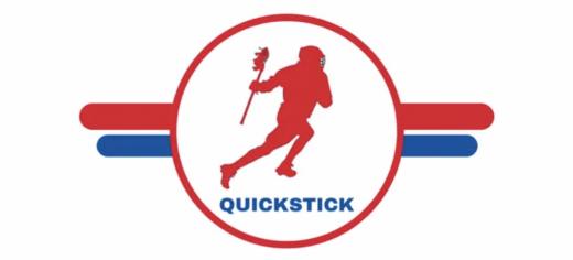 QuickStick